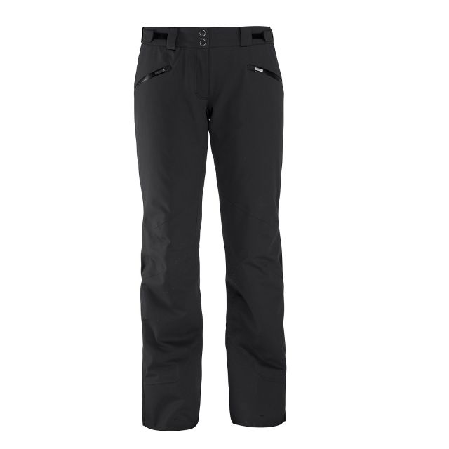 Head Solstice Womens Ski Pants