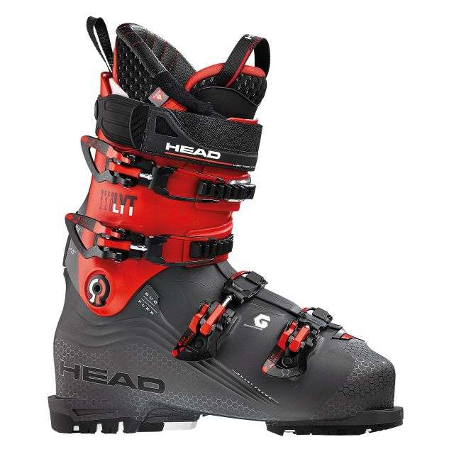 Head Nexo Lyt 110 Ski Boots