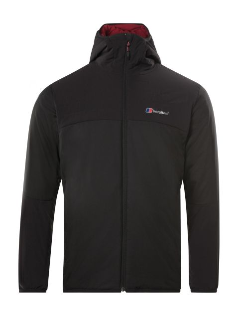 Berghaus Teallach X  Insulated Jacket