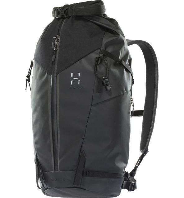 Haglofs Katla RT 30 Litre Backpack