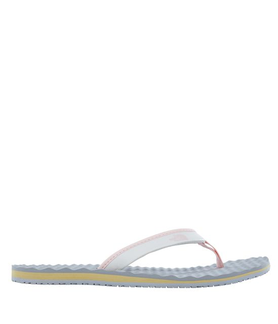The North Face Women's Basecamp mini flip flop