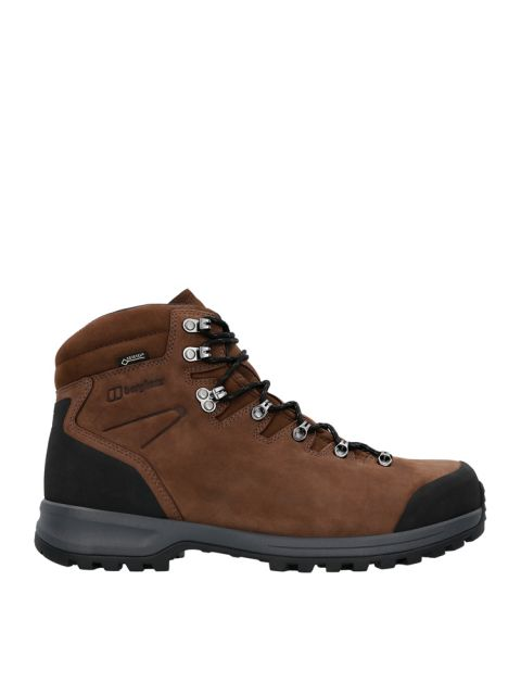 Berghaus Men's Fellmaster Ridge GORE-TEX Walking Boots