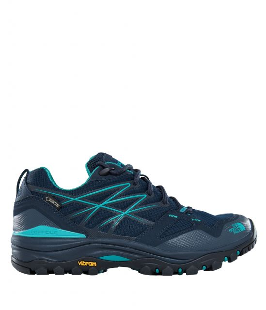 The North Face Women's Hedgehog Fast Pack GORE-TEX Walking Shoes