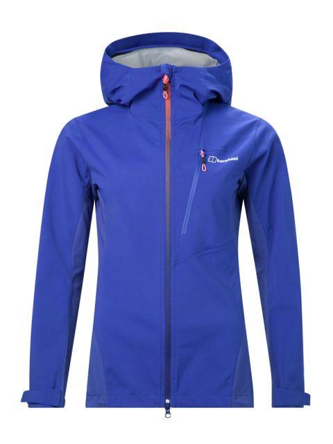 Berghaus Women's Taboche Jacket