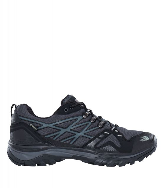 The North Face Men's Hedgehog Fast Pack GORE-TEX Shoes