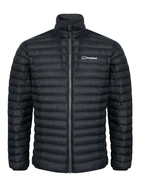 Berghaus Mens Seral Insulated Jacket