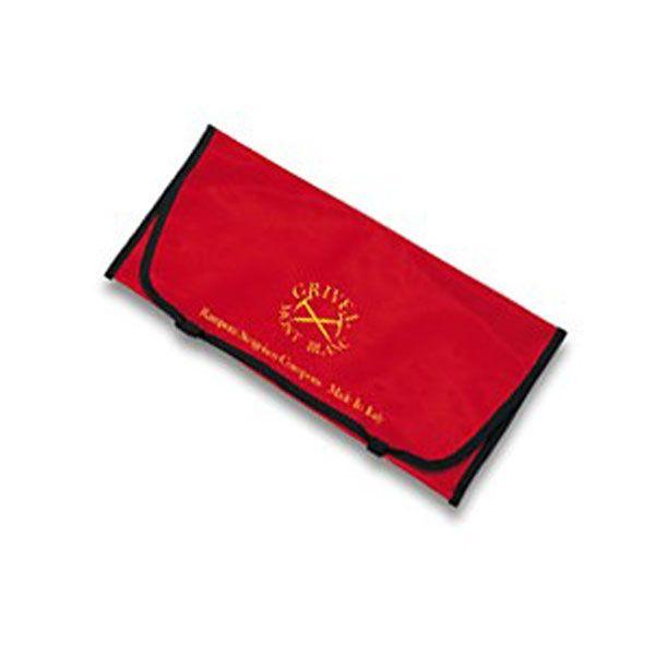 Grivel Crampon Bag