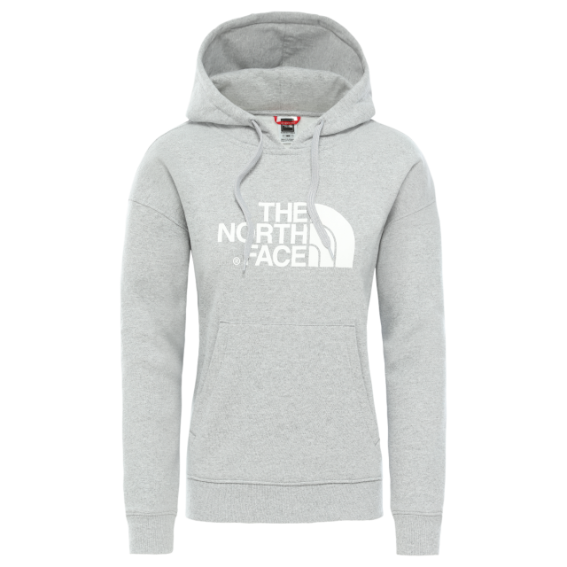 The North Face Womens Light Drew Peak Hoodie