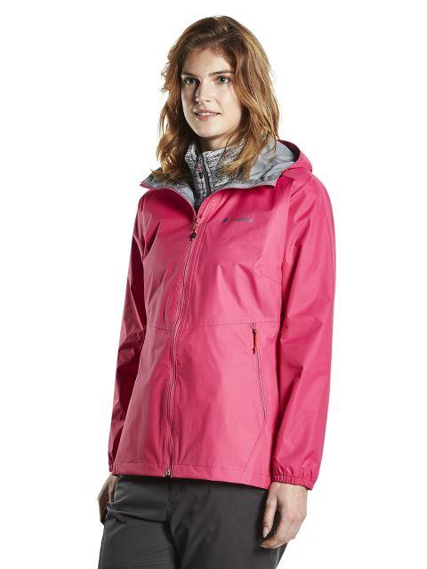 Berghaus Deluge Light Womens Waterproof Jacket