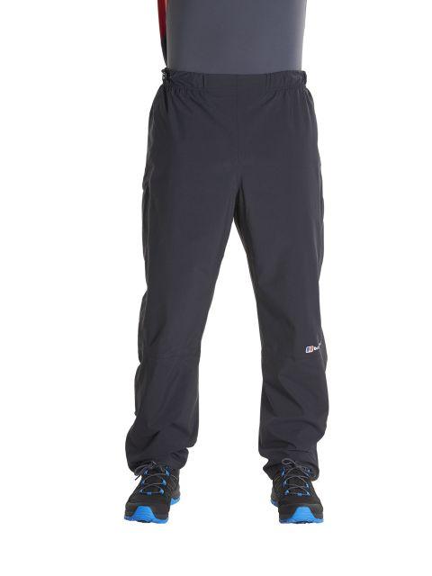 Berghaus Hillwalker Mens Waterproof Trousers - 29 Inch Leg Length