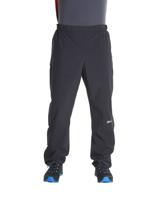 Berghaus Hillwalker Men's Waterproof Trousers - 31 Inch Leg Length
