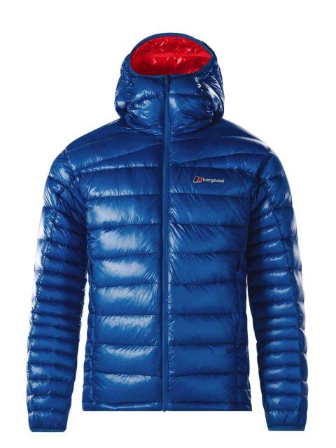 Berghaus Ramche Micro Reflect Jacket