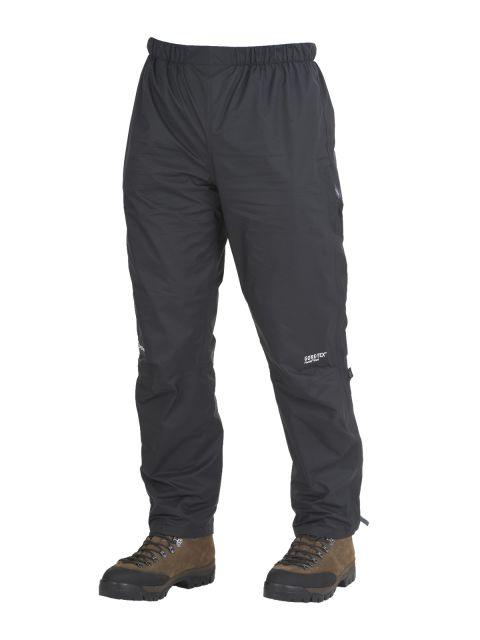 "Berghaus Men's GORE-TEX PACLITE Pants (31"" Leg)"