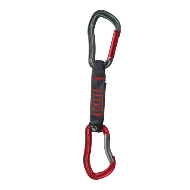 Wild Country (Climbing) Electron 12cm quick Draw