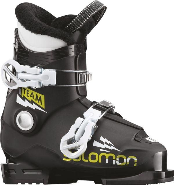 Salomon Team T2 Ski Boots