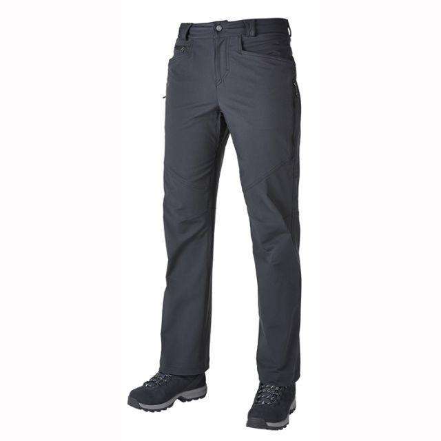 Berghaus Women's Ortler Pants (33 Leg)