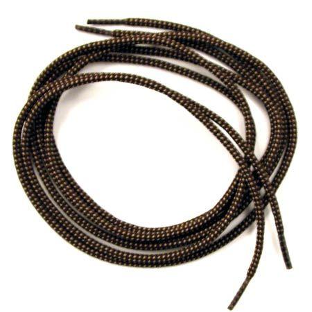 Scarpa Round Laces (180cm)
