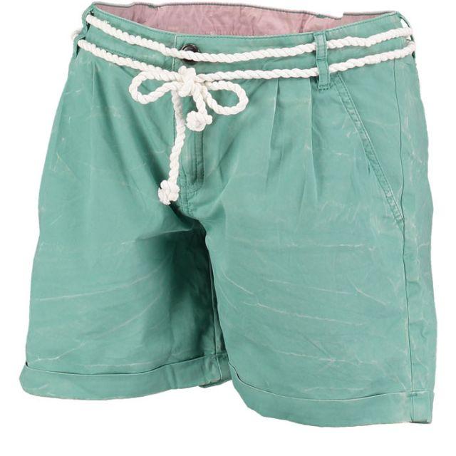 O Neill Womens Reveillon Walk Shorts