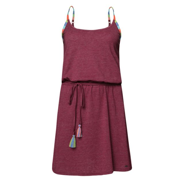 O'Neill Womens Pepino dress
