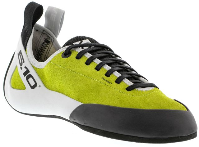 FiveTen Men's Gambit Lack Rock Shoe