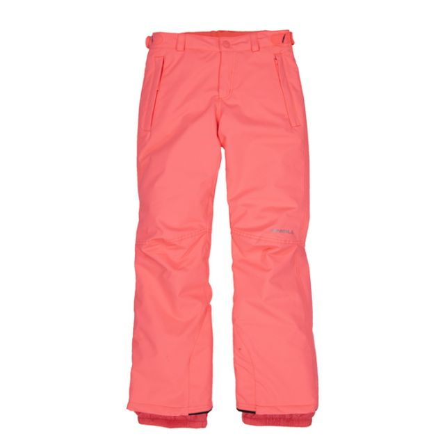 O'Neill Girls Charm Ski Pants
