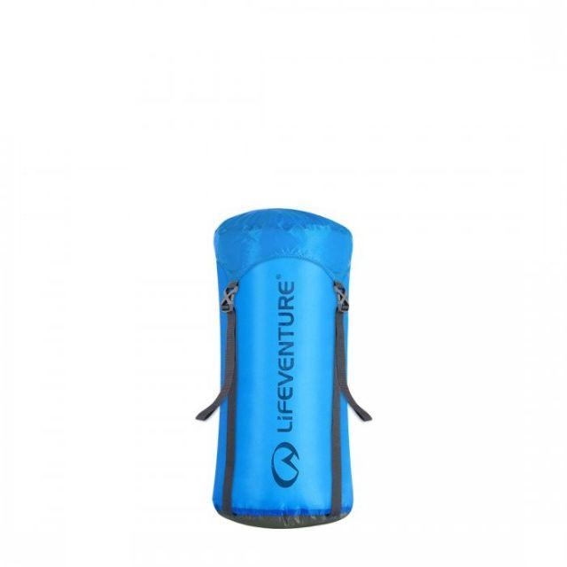 Lifeventure Ultralight 10L Compression Sack