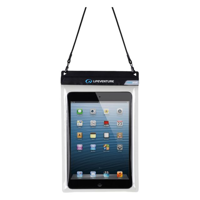 Lifeventure Tablets Dristore Case
