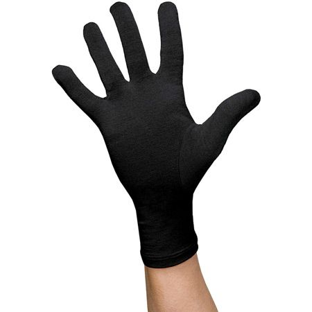 Icebreaker Glove Liner