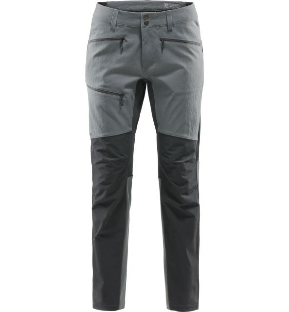 Haglofs Rugged Flex Mens Trousers