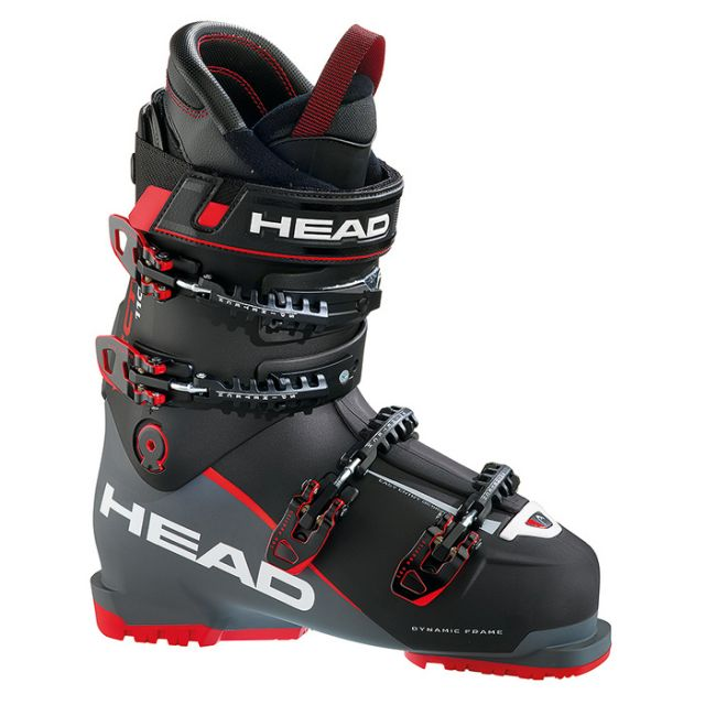 Head Vector Evo 110 Men's Ski Boots