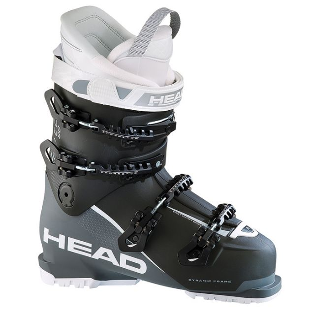 Head Vector Evo 90 Women's Ski Boots