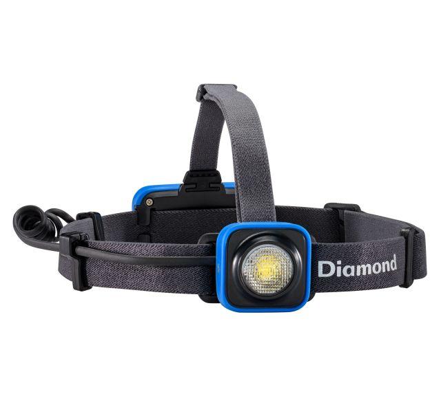 Black Diamond Sprinter Head Torch