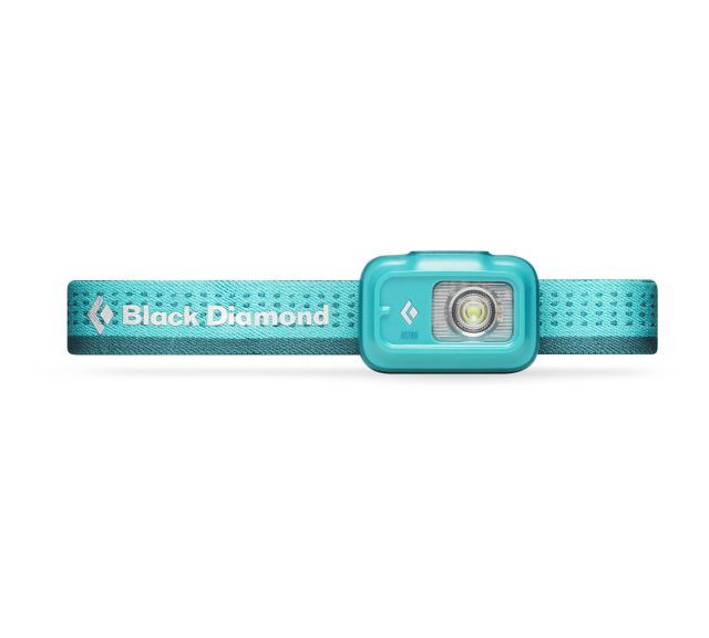 Black Diamond Astro Head Torch