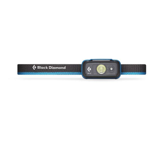 Black Diamond Spot Lite 160 Head Torch