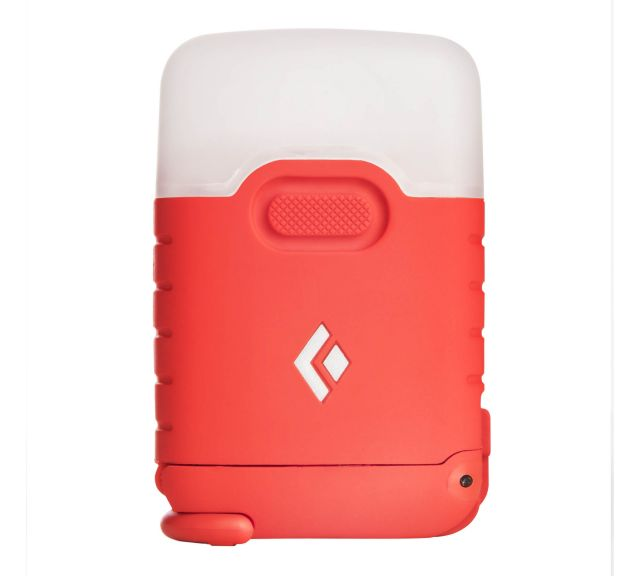 Black Diamond Portable Zip Lantern