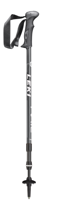 Leki Trail Antishock Hiking Poles (Pair)