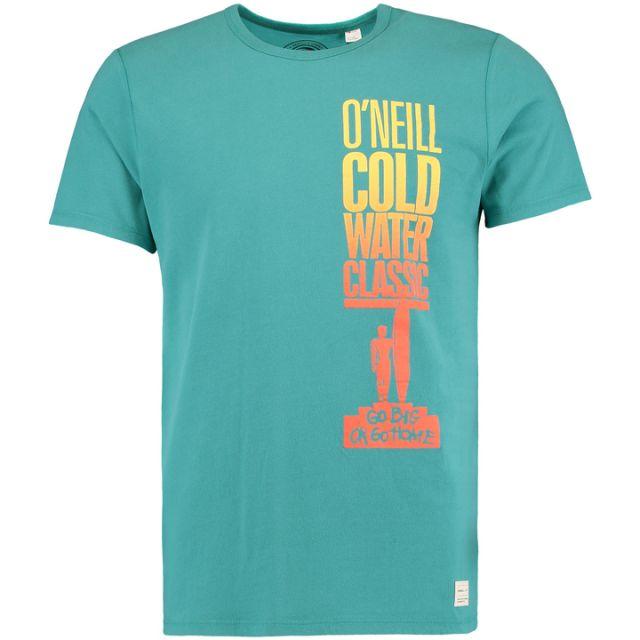 O'Neill Men's The 90s T-Shirt