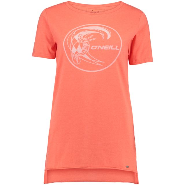 O'Neill Women's Essentials Logo T-Shirt