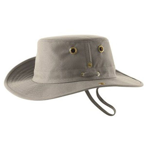 Tilley T3 Medium Brim Hat