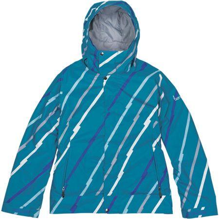 Bonfire Chroma Women's Snowsports Jacket