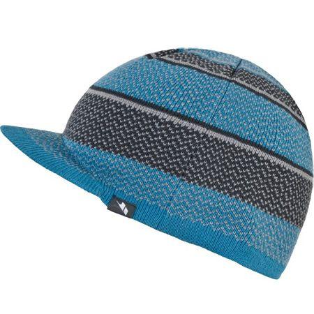 Trespass Men's Makara Hat