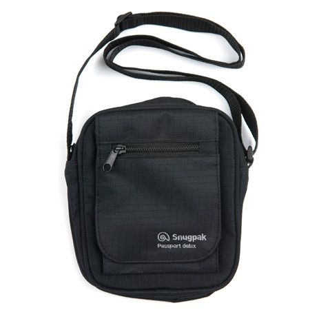 Snugpak Passport Deluxe