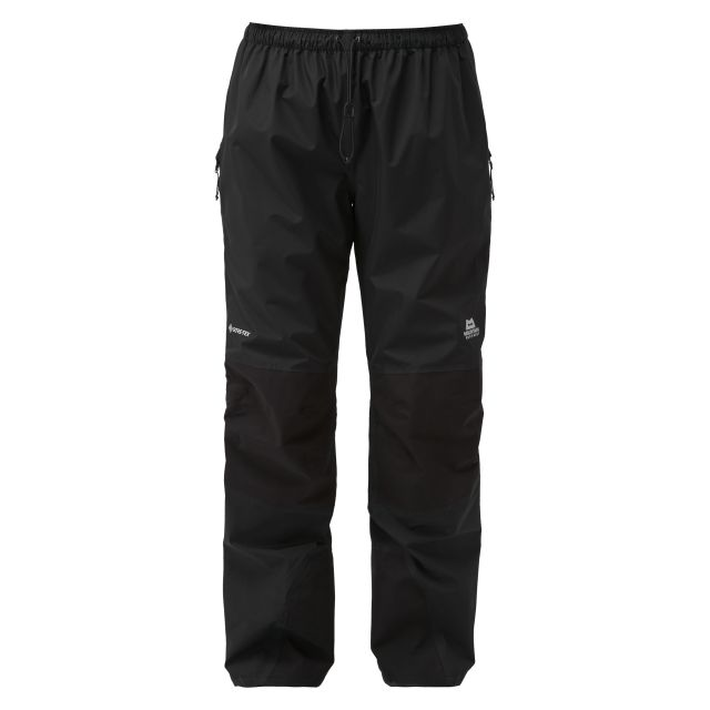 Mountain Equipment Saltoro Gore-Tex Womens Waterproof Trousers