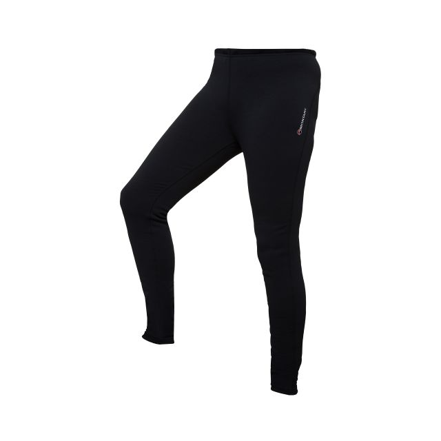 Montane Power Up Pro Womens Walking Trousers