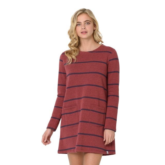 Animal Womens Marleyly Dress