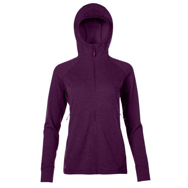 Rab Nexus Womens Fleece Jacket