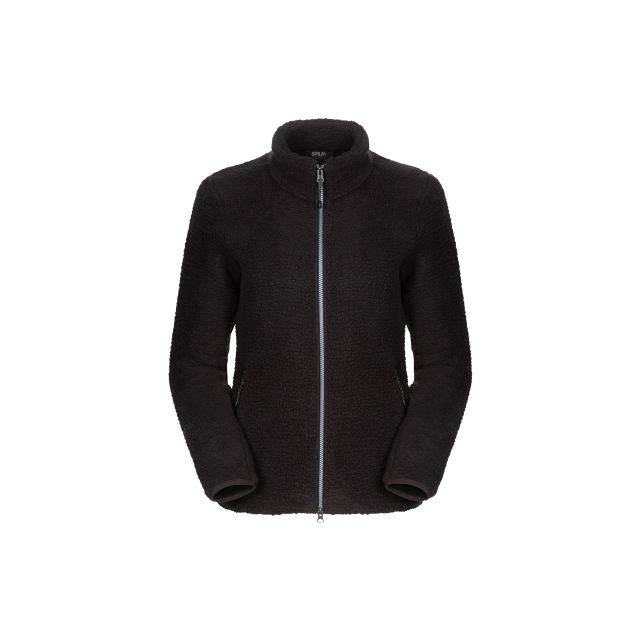 Sprayway Womens Medina Fleece Jacket