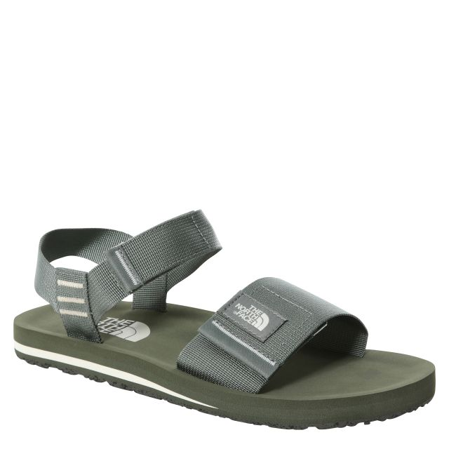 The North Face Womens Skeena Sandals
