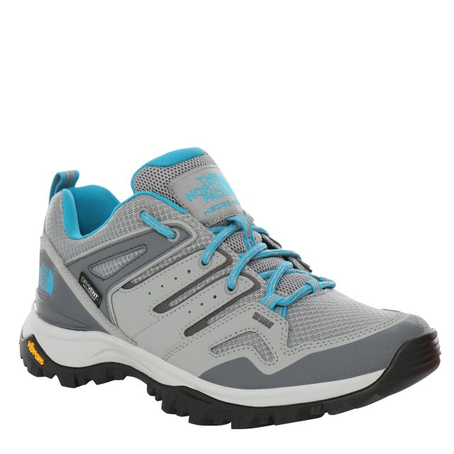 The North Face Womens Hedgehog Fastpack II Walking Shoes
