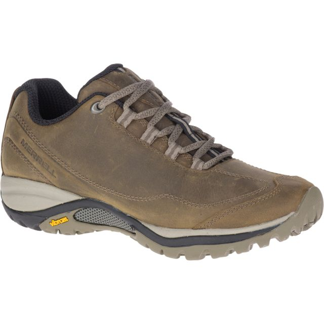 Merrell Womens Siren Traveller 3 Walking Shoes